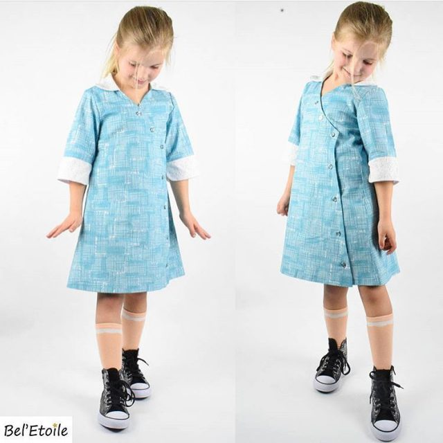 Its not an Elsa costume its a Frederique dress byhellip