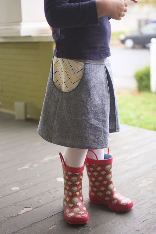 Compagnie-M_pattern_tour_swing_skirt_2