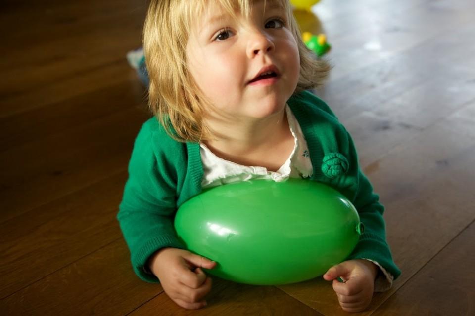 Compagnie_M_balloon_fun_4