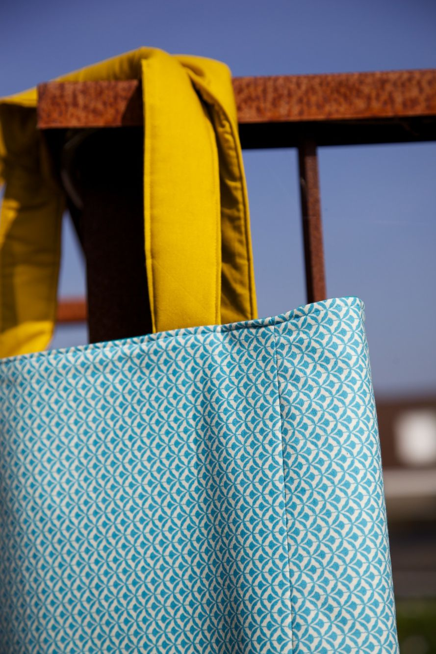 Compagnie-M_bag_amy_butler_free_spirit_fabric_2