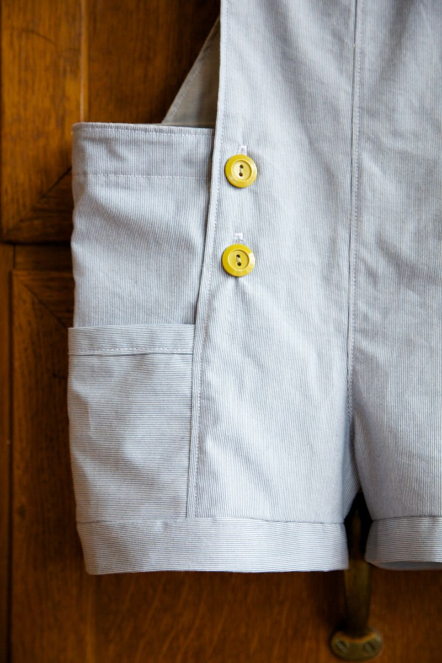 Compagnie-M_bubble_pocket_shorts_elegance_elephants_dungaree_2