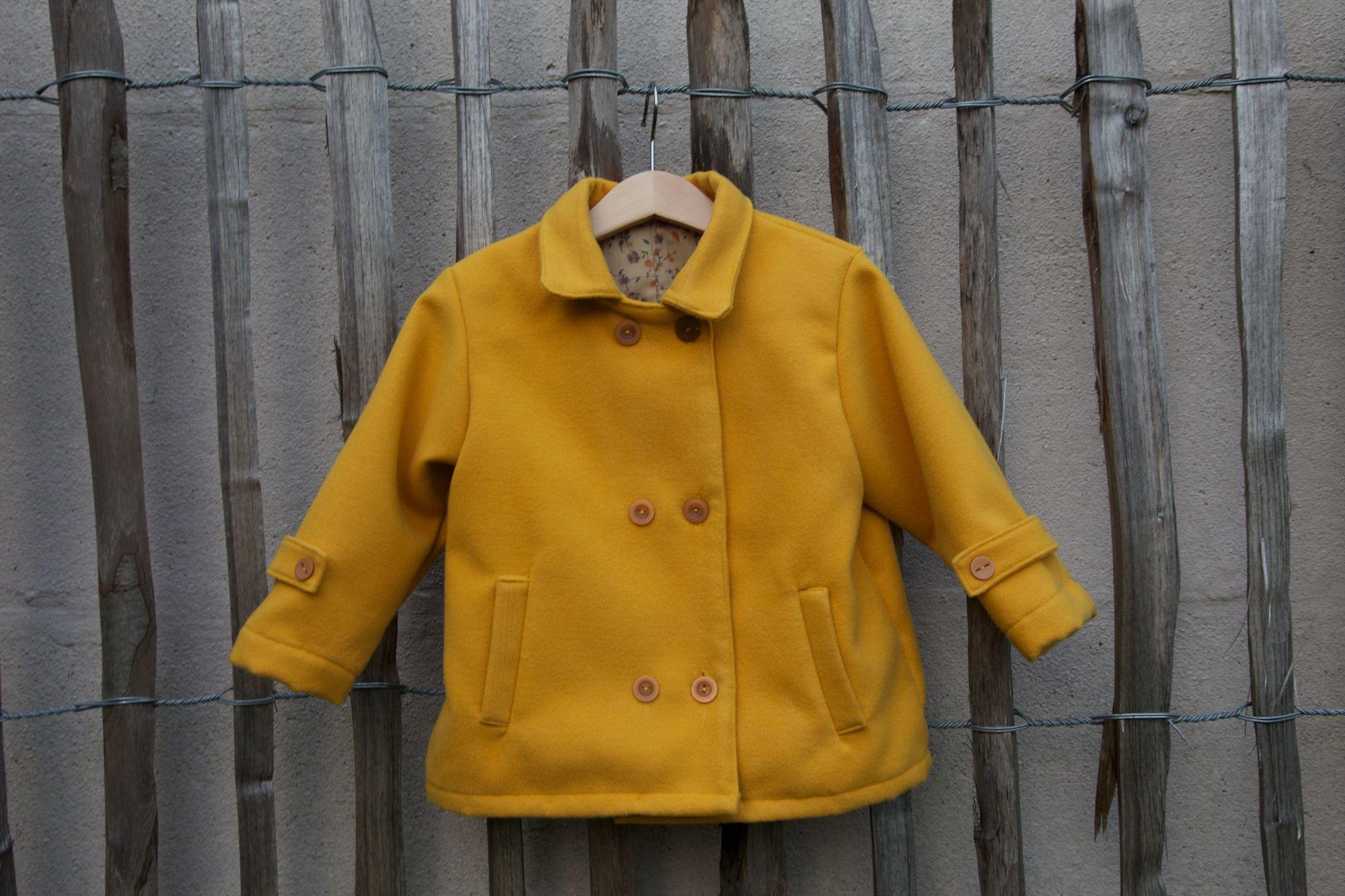 Compagnie-M_coat_nr1_1