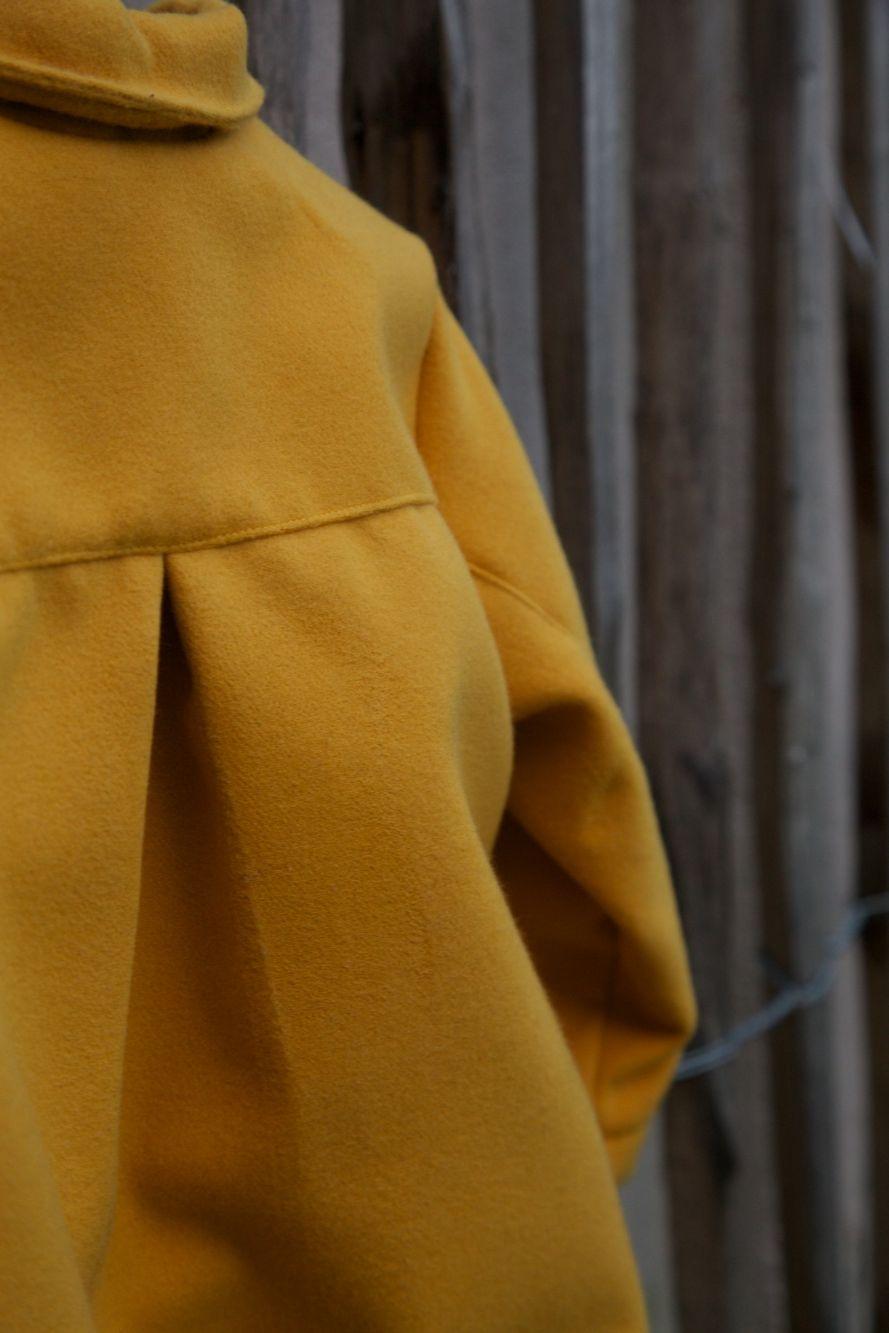 Compagnie-M_coat_nr1_6