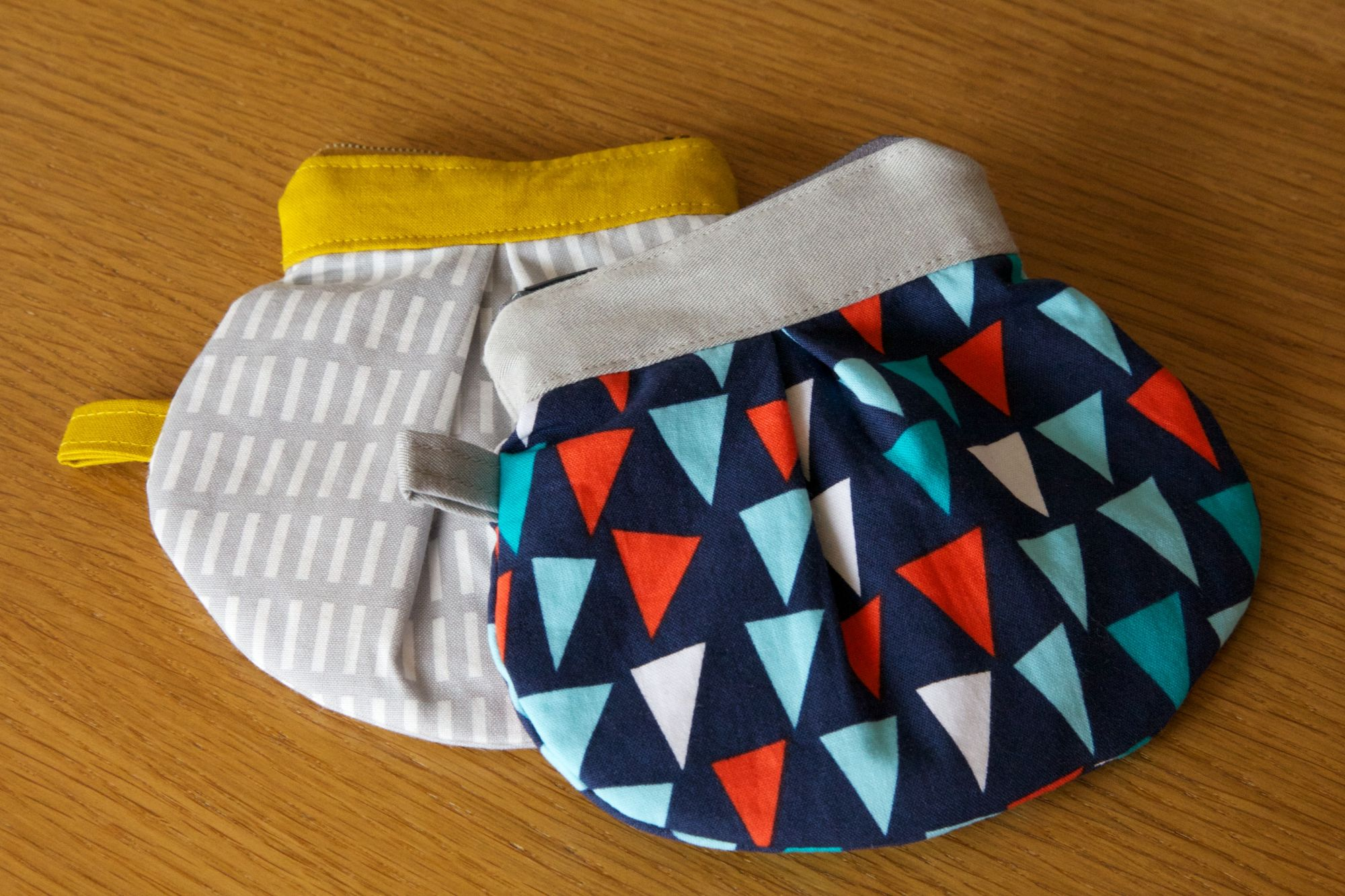 Compagnie-M_coin_purse_amy_butler_moda_michael_miller_fabric_1