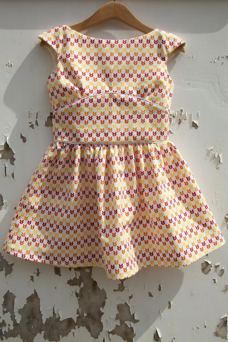 Compagnie-M_dress_homemade_mini_couture_1