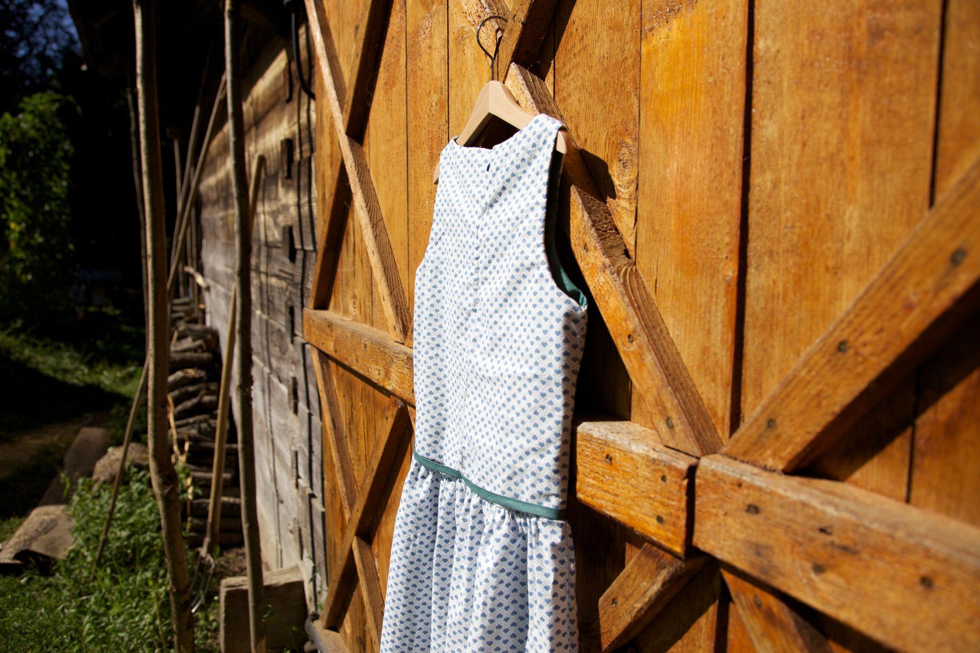 Compagnie-M_dress_stof_voor_durf_het_zelvers_3