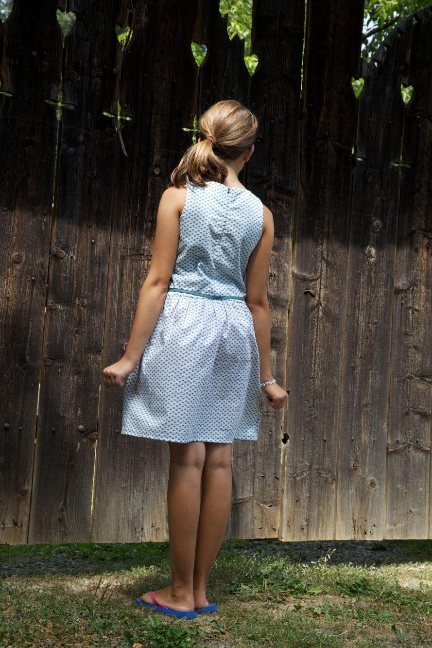 Compagnie-M_dress_stof_voor_durf_het_zelvers_6