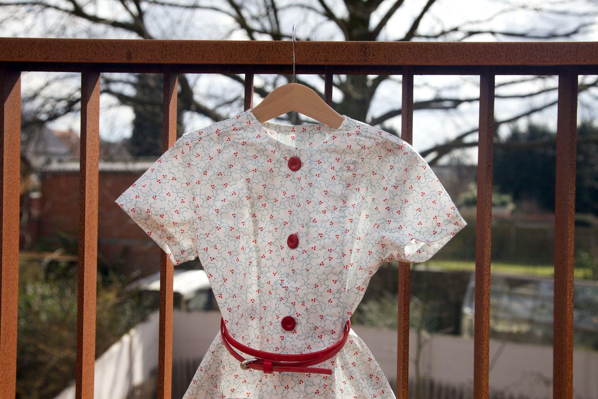 Compagnie-M_dress_zelfgemaakte_kleertjes_moda_fabric_1