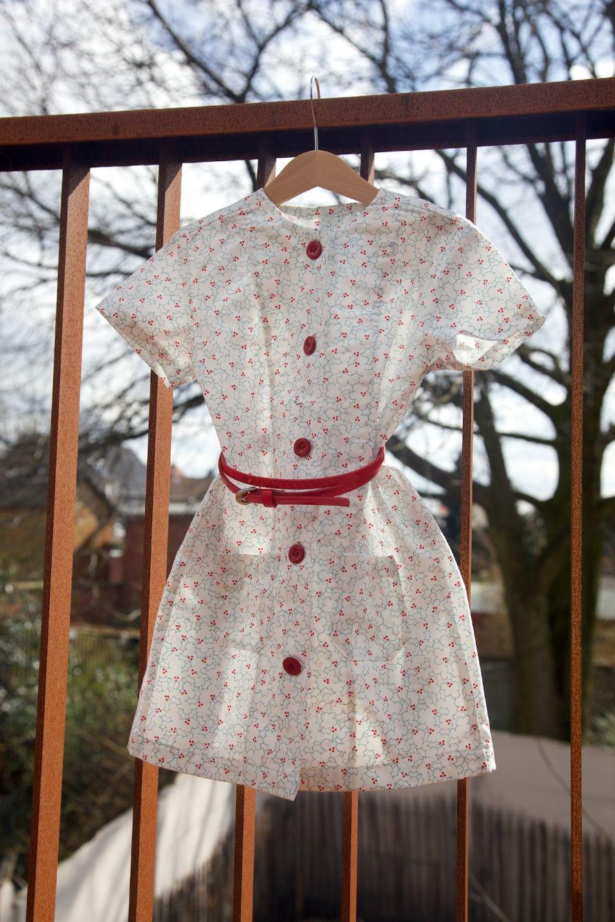 Compagnie-M_dress_zelfgemaakte_kleertjes_moda_fabric_2