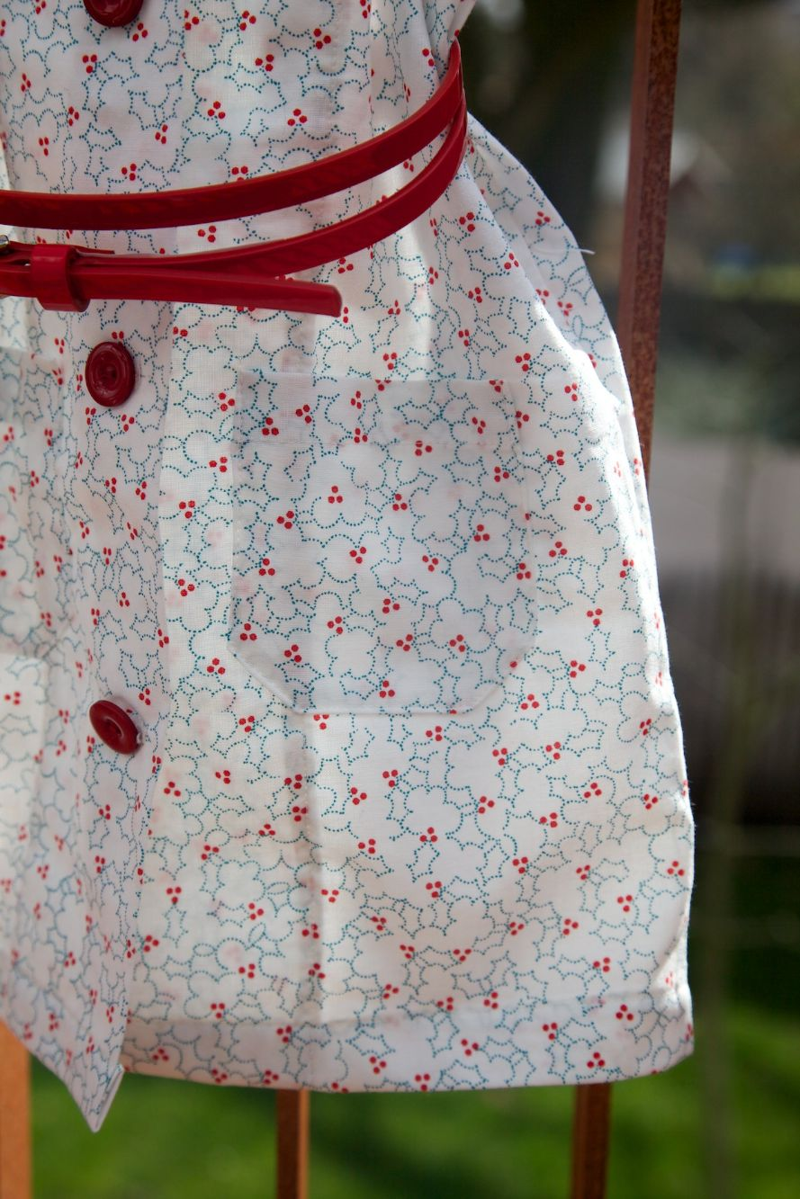 Compagnie-M_dress_zelfgemaakte_kleertjes_moda_fabric_3