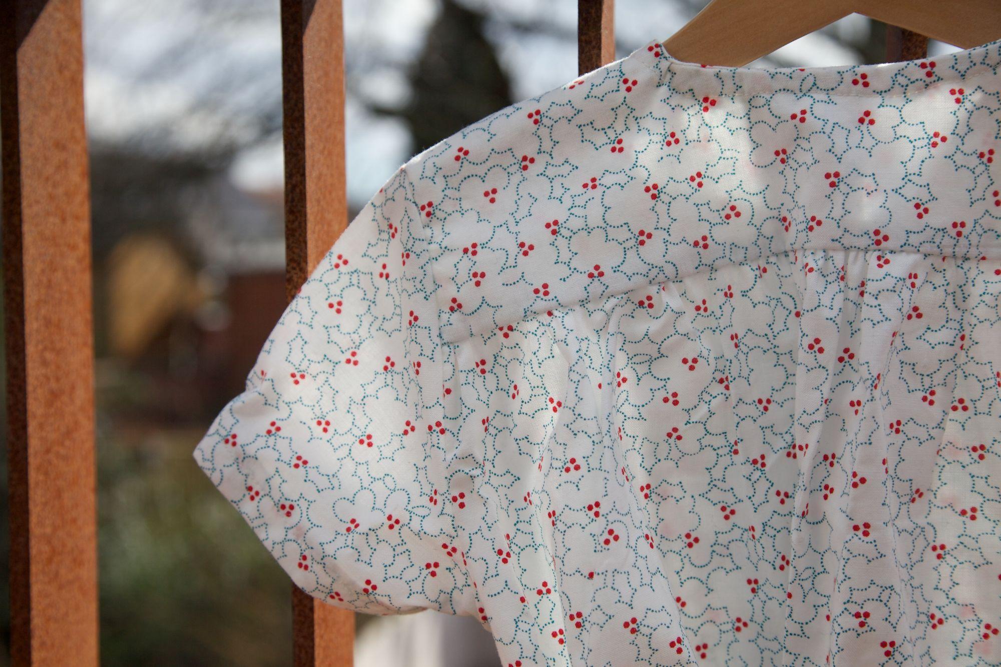 Compagnie-M_dress_zelfgemaakte_kleertjes_moda_fabric_4