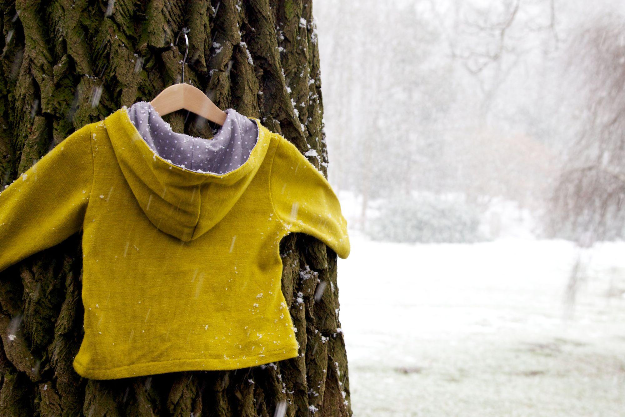 Compagnie-M_hoodie_sweater_stof_voor_durf_het_zelvers_1