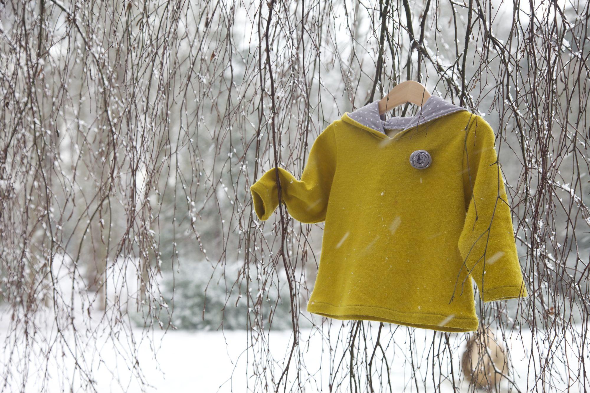 Compagnie-M_hoodie_sweater_stof_voor_durf_het_zelvers_3