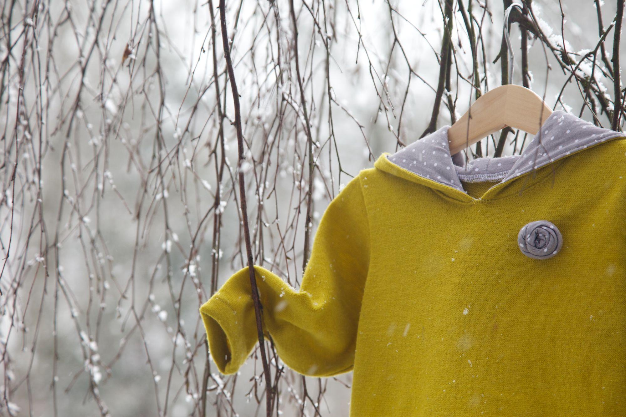 Compagnie-M_hoodie_sweater_stof_voor_durf_het_zelvers_4