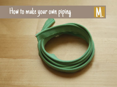 Compagnie-M_tutorials_how_to_make_your_own_piping