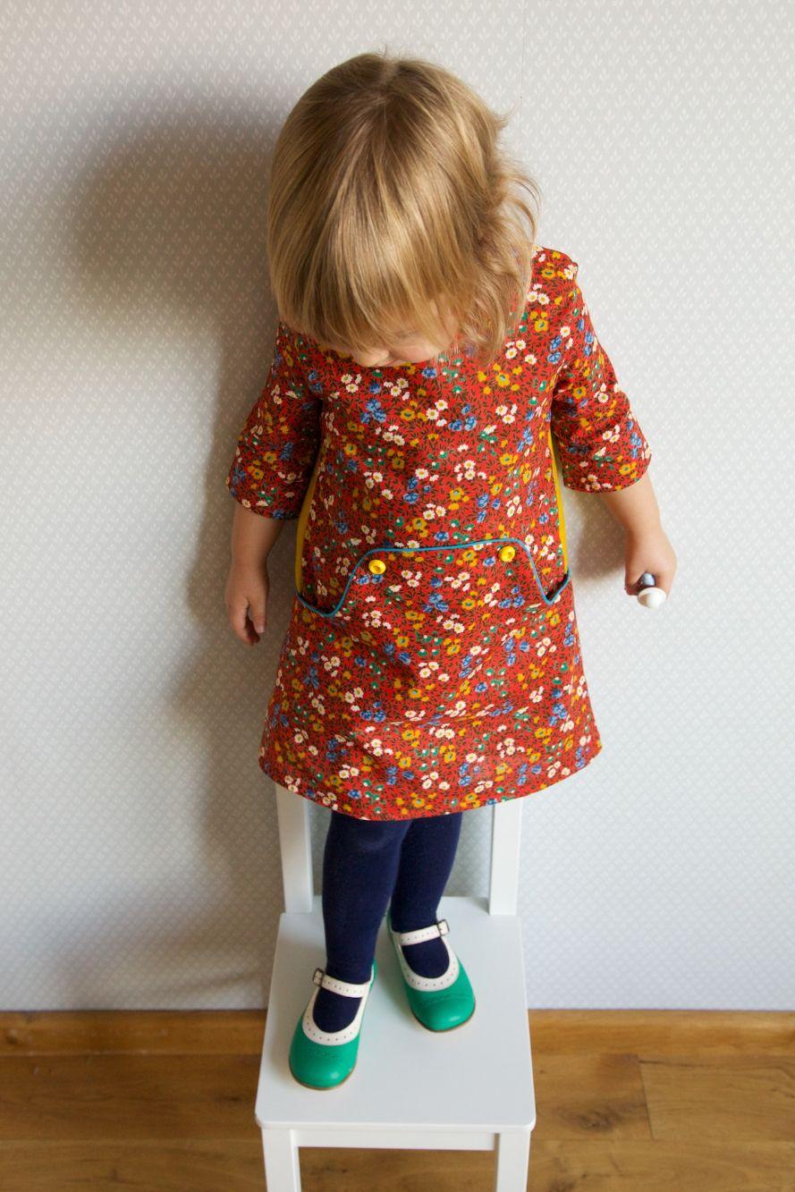 Compagnie-M_louisa_dress_inserts_8