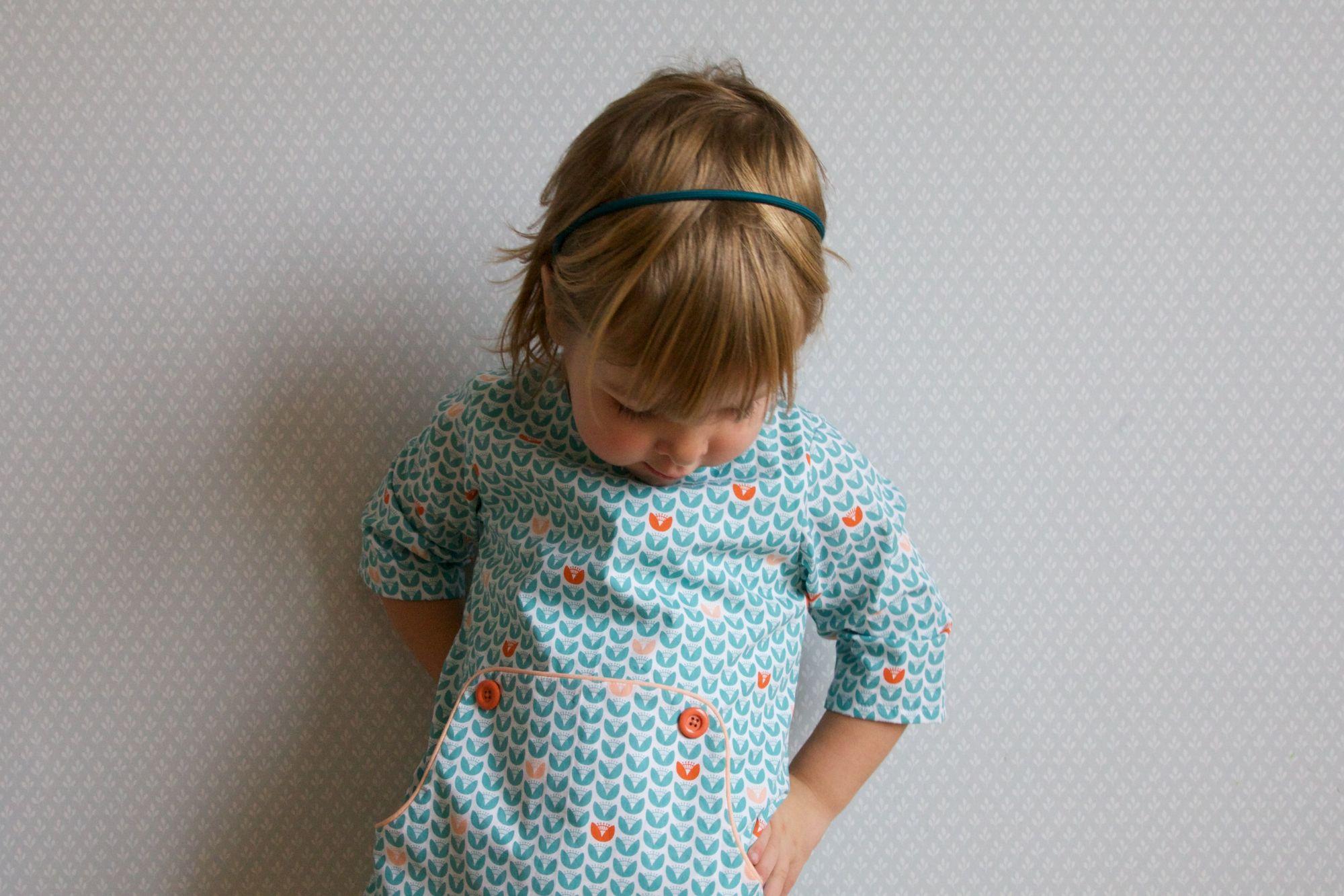 Compagnie-M_louisa_dress_plain_7