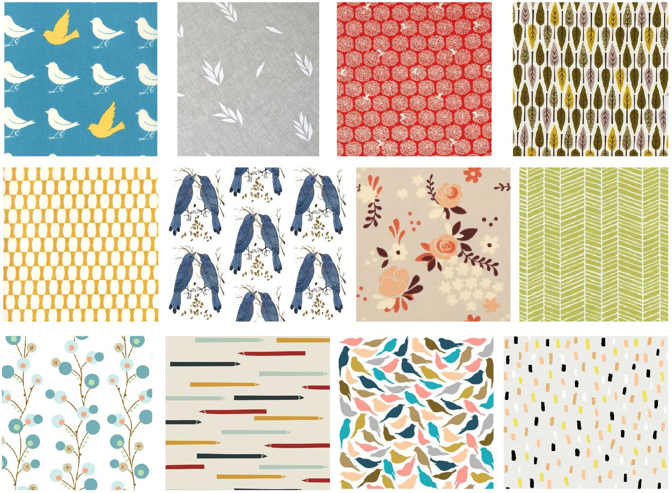 Compagnie-M_mailbox_surprise_series_fabrics