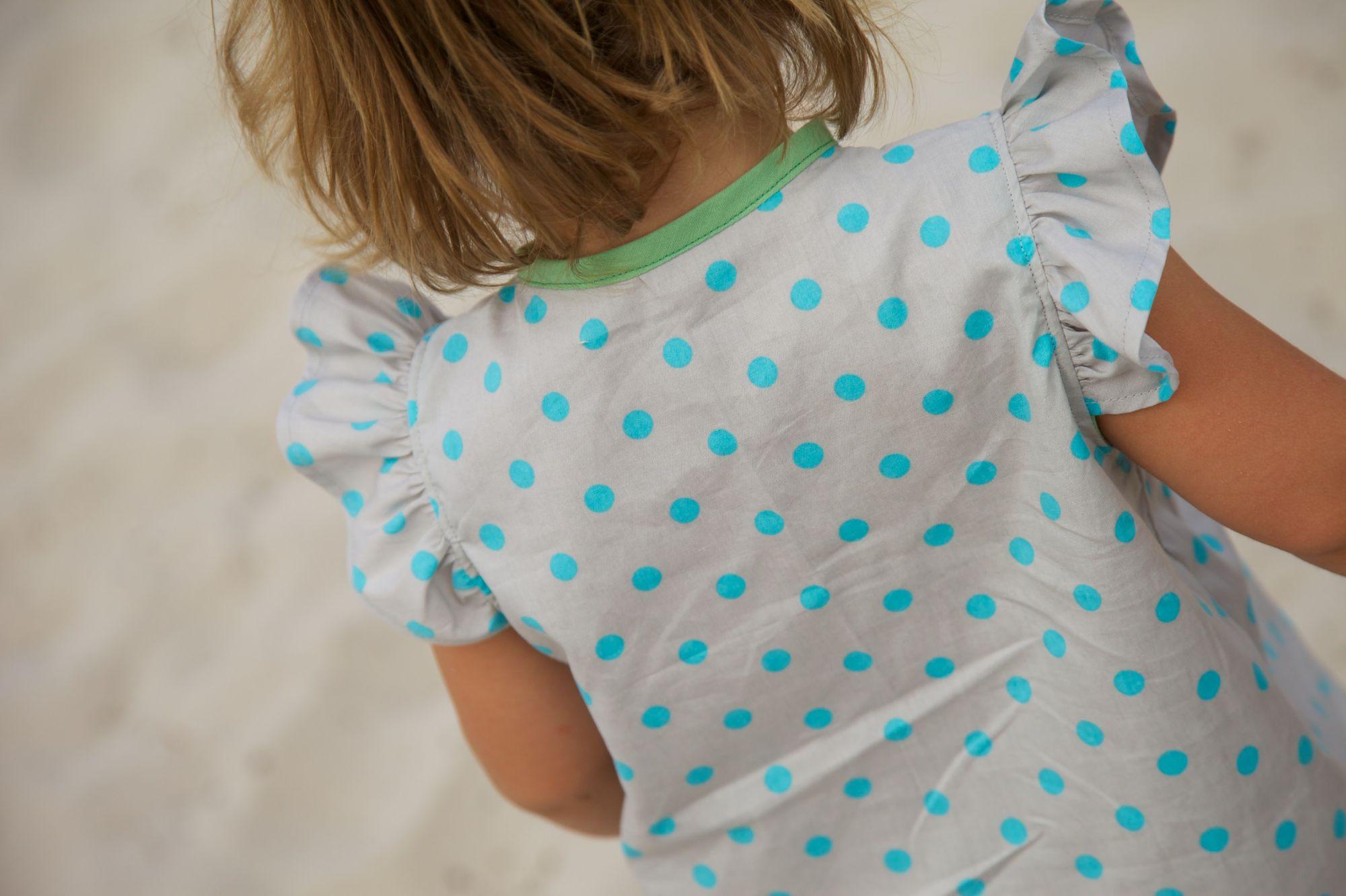 Compagnie-M_mara blouse_flutter_2