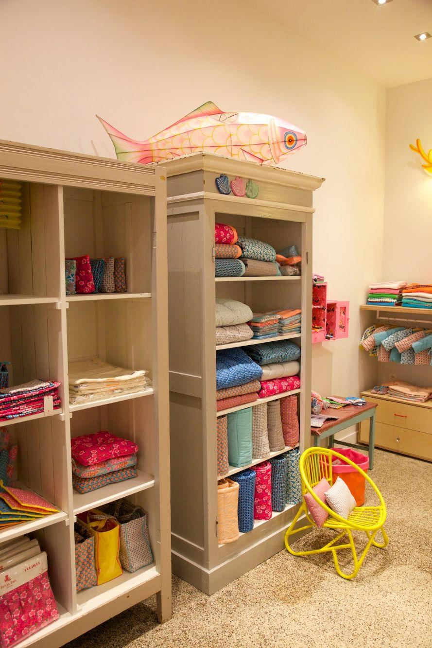 Compagnie-M_petit_pan_store_14