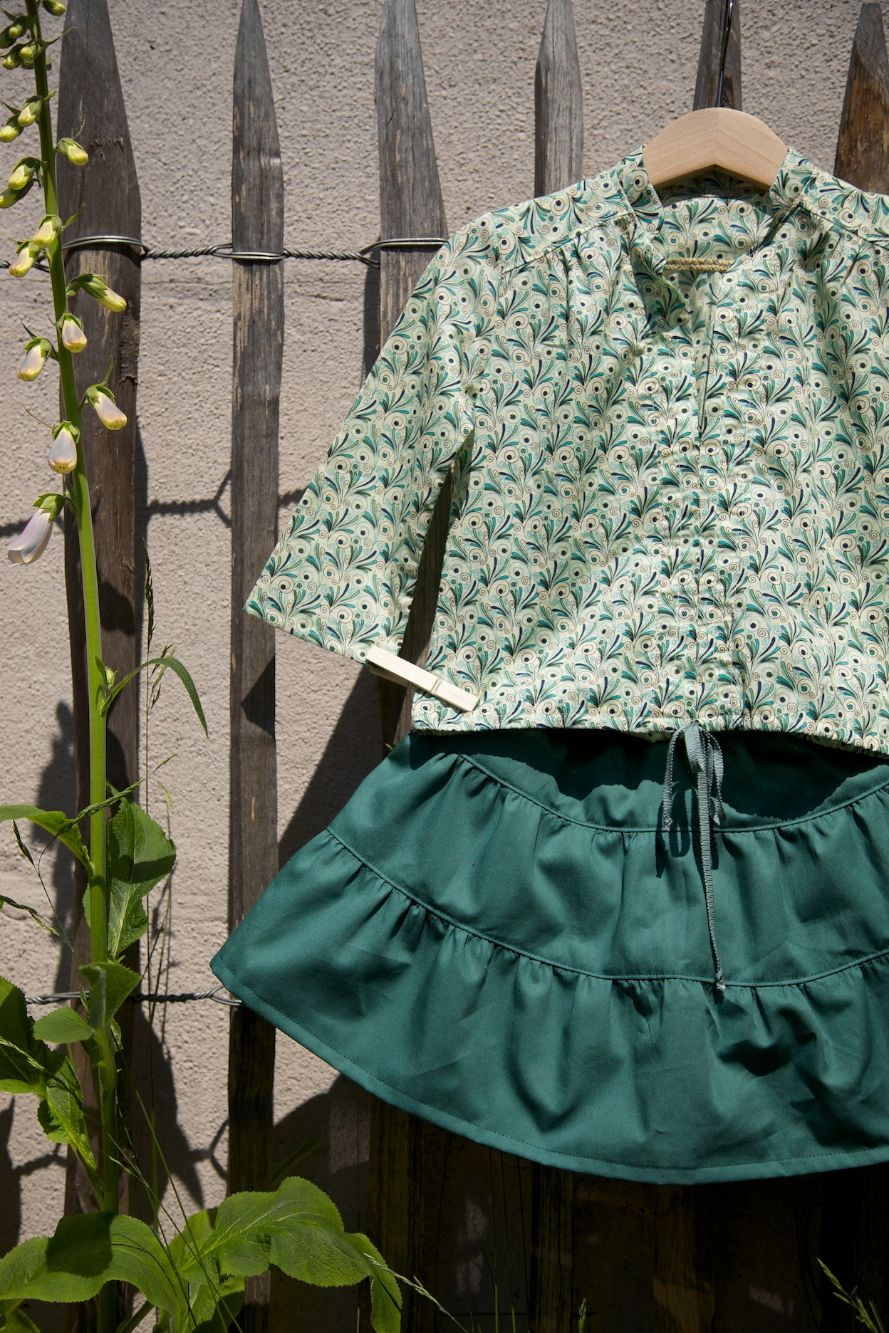 Compagnie-M_skirt_shorts_2