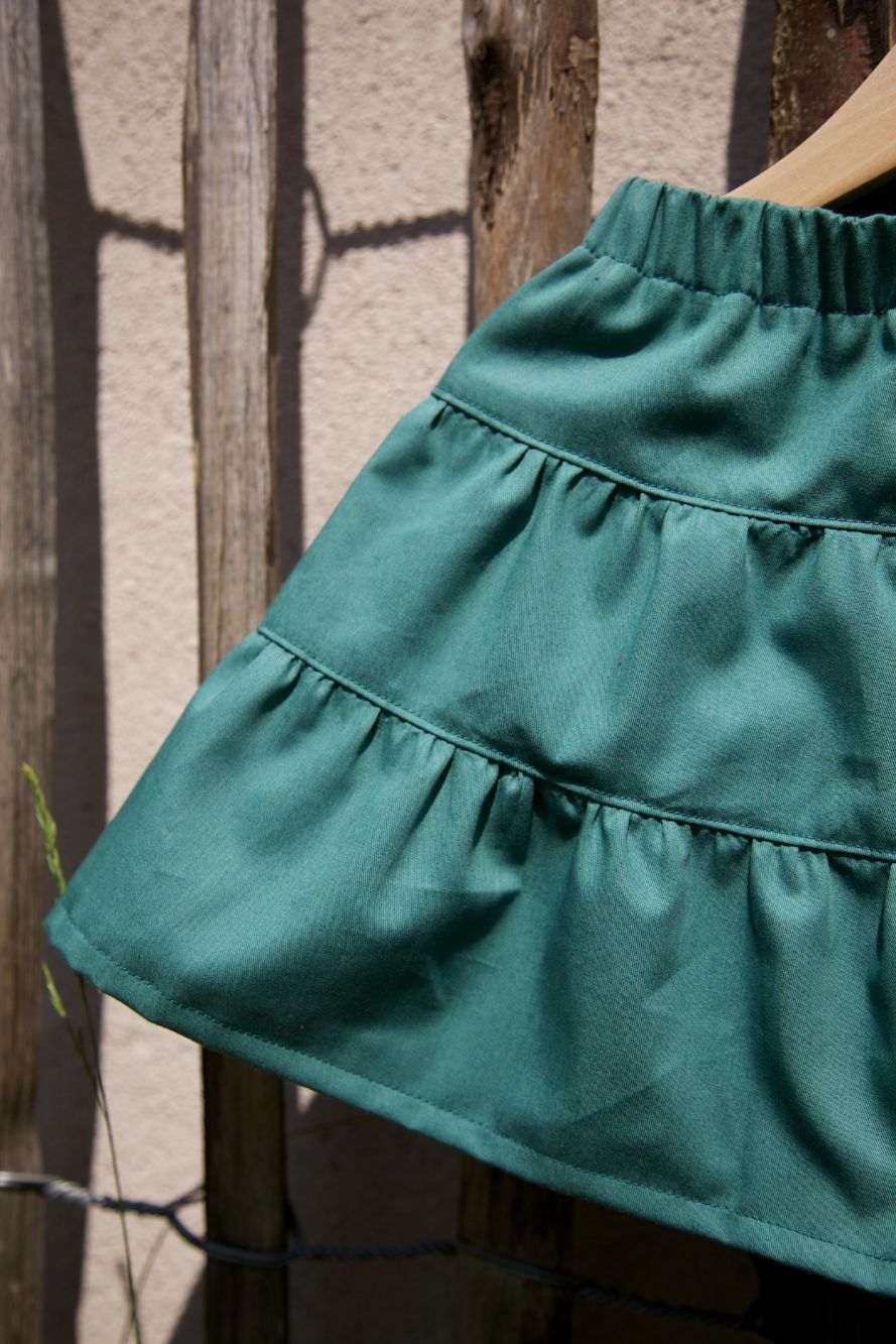 Compagnie-M_skirt_shorts_4