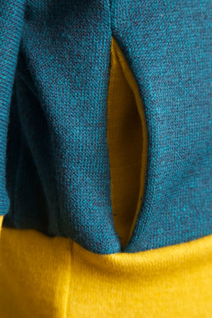 Compagnie-M_sweater_dolman_sleeves_pockets_4