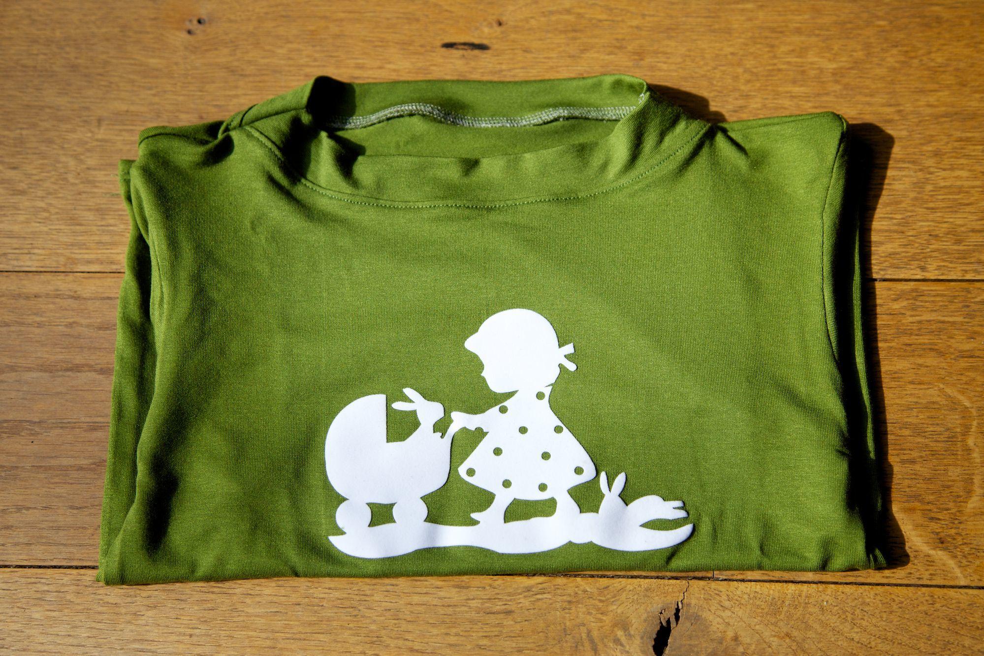 Compagnie-M_t-shirt_1