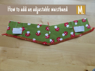 Compagnie-M_tutorial_how_to_add_an_adjustable_waistband