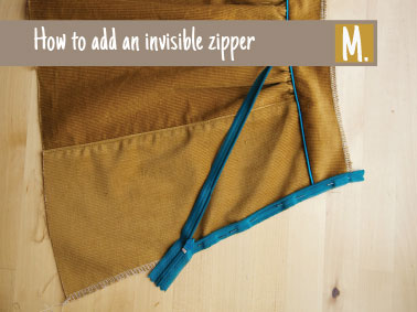 Compagnie-M_tutorial_how_to_add_an_invisible_zipper