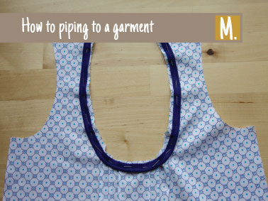 Compagnie-M_tutorial_how_to_add_piping