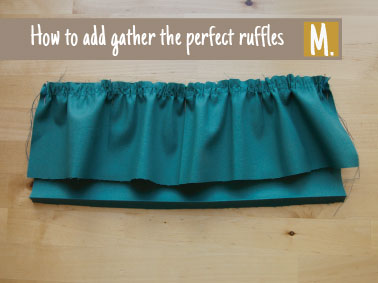Compagnie-M_tutorial_how_to_add_the_perfect_ruffles