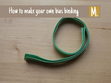 Compagnie-M_tutorial_how_to_make_your_own_bias_binding