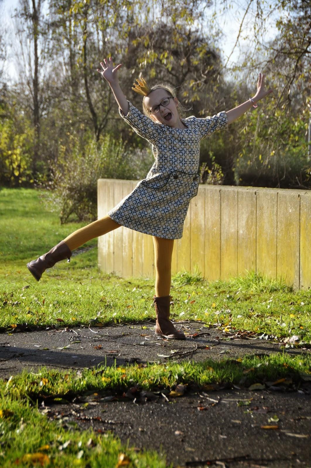 Compagnie-M_Louisa_dress_pattern_tour_3_B