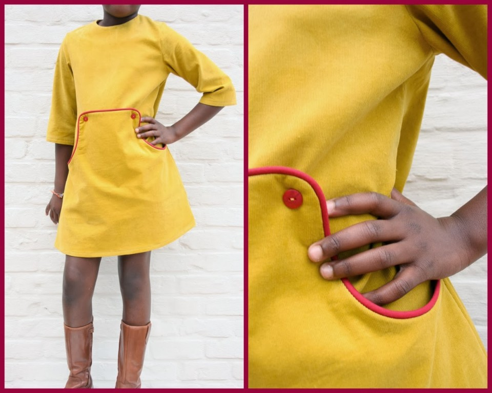Compagnie-M_Louisa_dress_pattern_tour_4_A