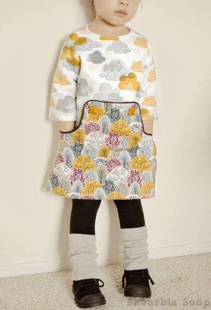 Compagnie-M_Louisa_dress_pattern_tour_4_B