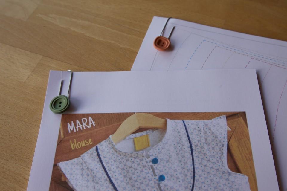 Compagnie-M_mara_blouse_pattern_print