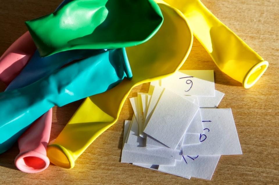 Compagnie-M_balloon_fun_1