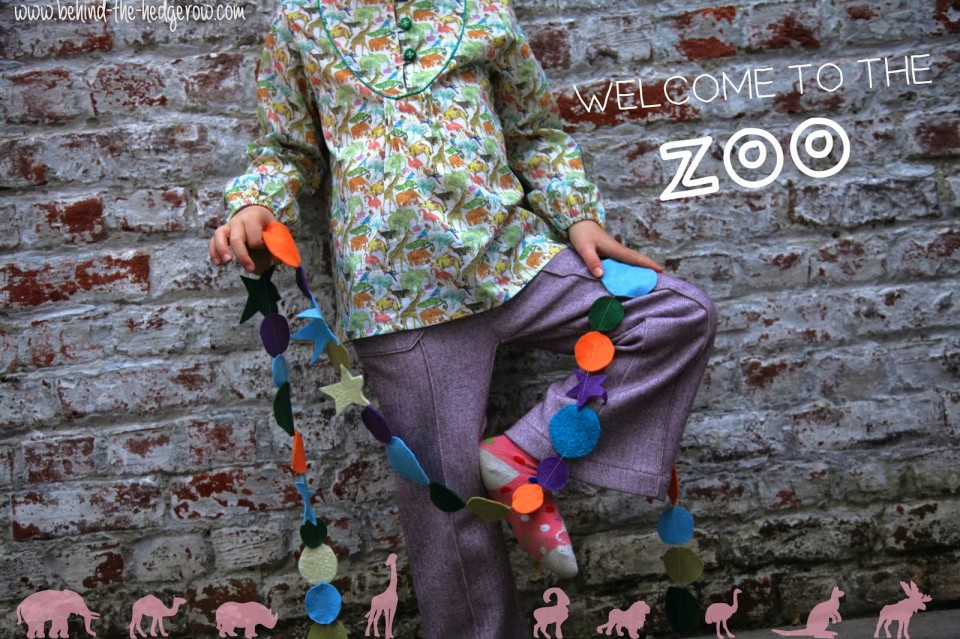 Compagnie-M_mara_blouse_pattern_tour_5