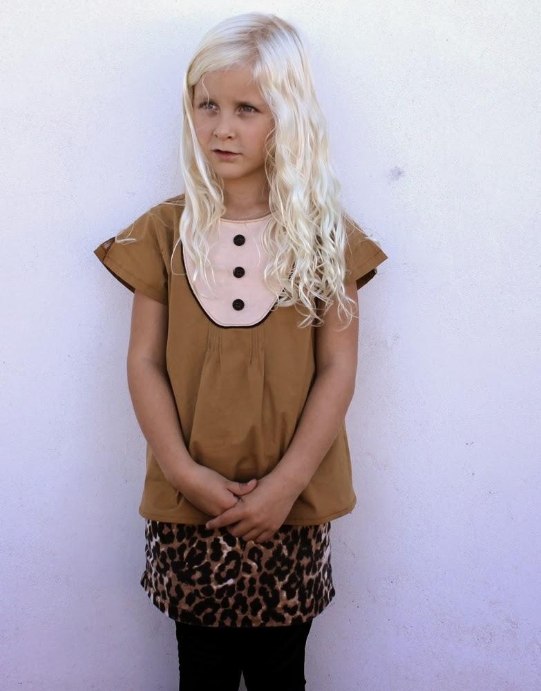 Compagnie-M_mara_blouse_pattern_tour_3