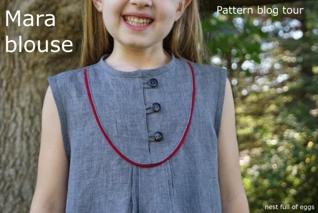 Compagnie-M_mara_blouse_pattern_tour_2