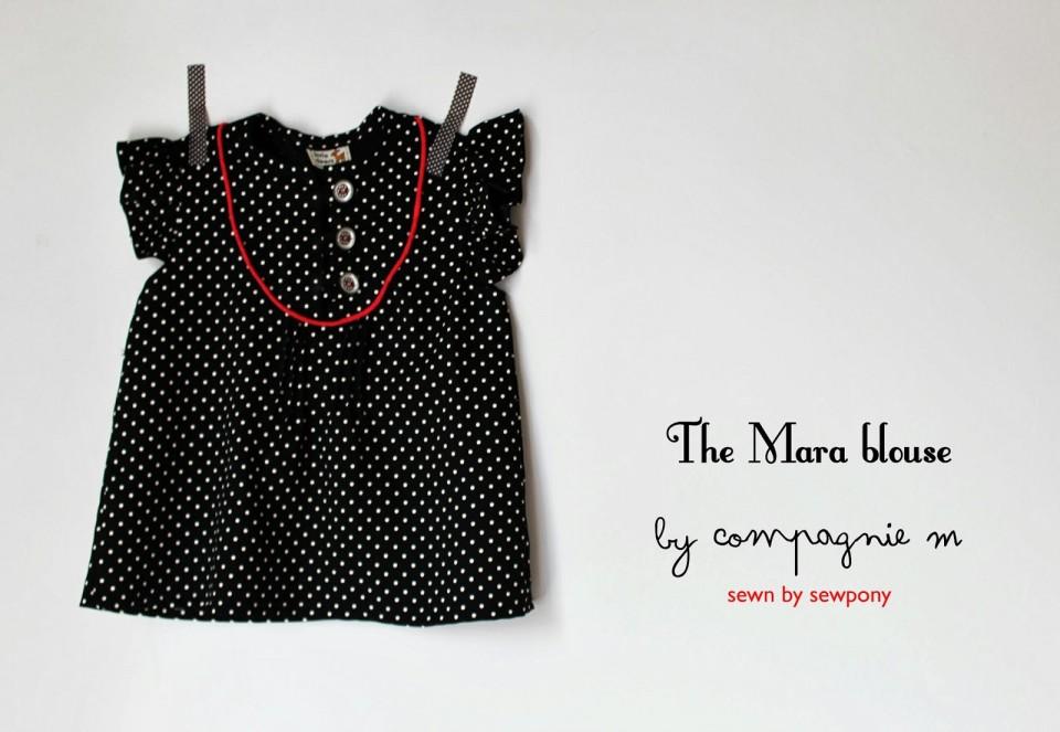 Compagnie-M_mara_blouse_pattern_tour_1