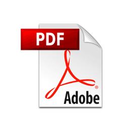 PDF Pattern