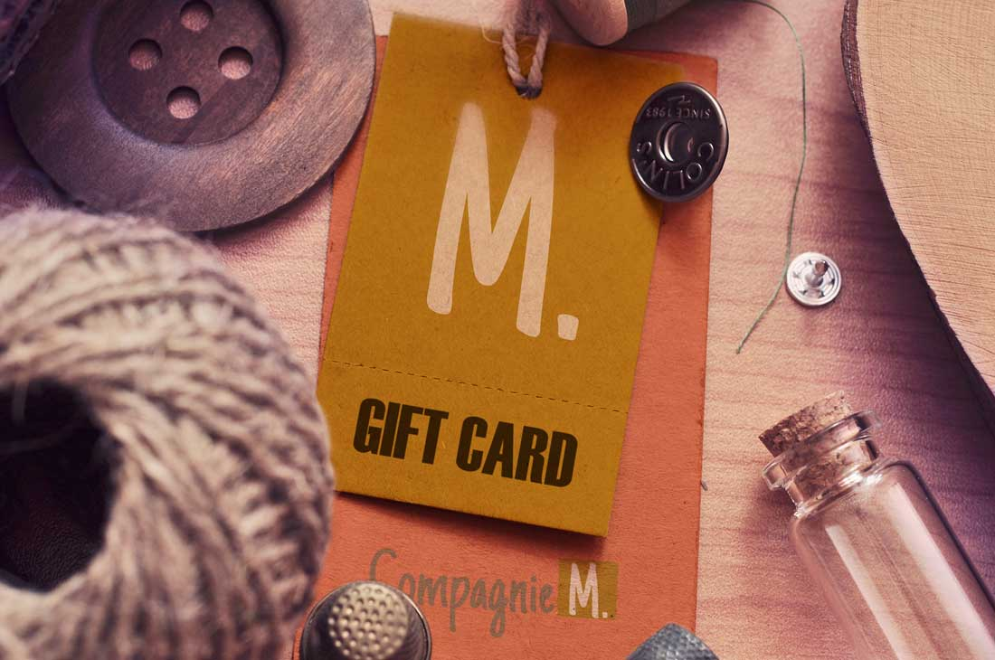 Compagnie-M_Gift-card_large