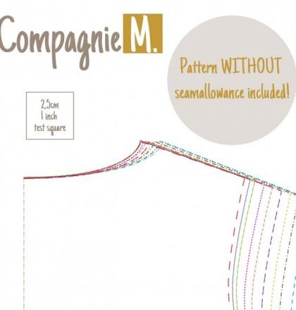 Compagnie-M_Louisa_dress_detail_pattern
