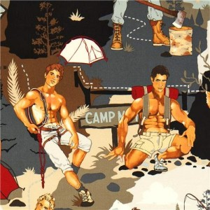 Compagnie-M_Mailbox_surprise_Straight_grain_hanami_dress_1