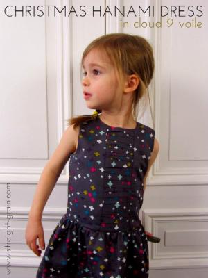 Compagnie-M_Mailbox_surprise_Straight_grain_hanami_dress_3