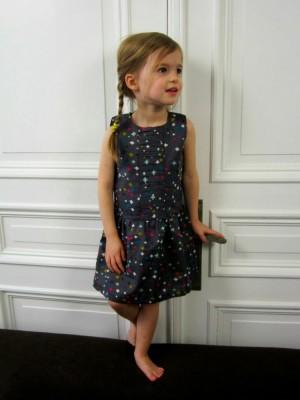 Compagnie-M_Mailbox_surprise_Straight_grain_hanami_dress_4