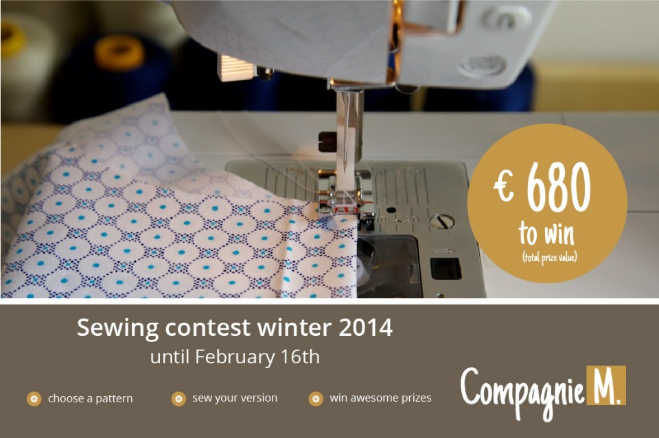 Compagnie-M_banner-contest_january_2014_normal.jpg