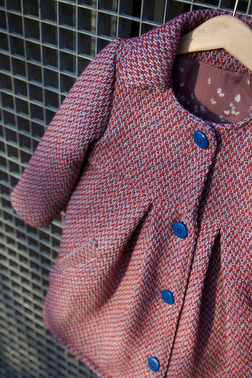 Compagnie-M_coat_burda_pattern_2